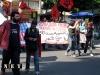 manifestazione-palestina-contro-israele-news-events-turin-23