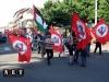 manifestazione-palestina-contro-israele-news-events-turin-25