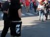 manifestazione-palestina-contro-israele-news-events-turin-26