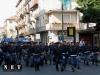 manifestazione-palestina-contro-israele-news-events-turin-27