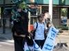 manifestazione-palestina-contro-israele-news-events-turin-29