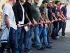 manifestazione-palestina-contro-israele-news-events-turin-3