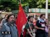 manifestazione-palestina-contro-israele-news-events-turin-5