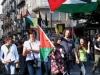 manifestazione-palestina-contro-israele-news-events-turin-7