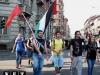 manifestazione-palestina-contro-israele-news-events-turin-8