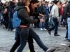 manifestazione-torino-2007-ottobre-news-events-turin-10