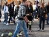 manifestazione-torino-2007-ottobre-news-events-turin-11
