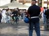 manifestazione-torino-2007-ottobre-news-events-turin-13