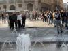 manifestazione-torino-2007-ottobre-news-events-turin-14
