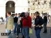 manifestazione-torino-2007-ottobre-news-events-turin-16