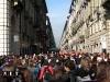 manifestazione-torino-2007-ottobre-news-events-turin-17