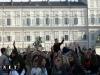manifestazione-torino-2007-ottobre-news-events-turin-19