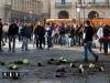 manifestazione-torino-2007-ottobre-news-events-turin-2
