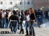manifestazione-torino-2007-ottobre-news-events-turin-20