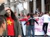 manifestazione-torino-2007-ottobre-news-events-turin-22