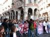 manifestazione-torino-2007-ottobre-news-events-turin-24