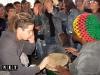 manifestazione-torino-2007-ottobre-news-events-turin-27