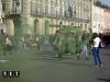 manifestazione-torino-2007-ottobre-news-events-turin-28