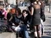 manifestazione-torino-2007-ottobre-news-events-turin-29