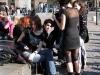 manifestazione-torino-2007-ottobre-news-events-turin-30