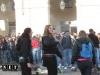 manifestazione-torino-2007-ottobre-news-events-turin-7