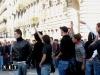 manifestazione-torino-2007-ottobre-news-events-turin-8