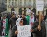 flash-mob-per-siria-febbraio-2012-16