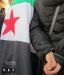 flash-mob-per-siria-febbraio-2012-19