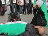 Стоп войне в Сирии Италия Турин