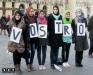 flash-mob-per-siria-febbraio-2012-3
