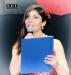 Diaspora: «Moldovenii la Miss World Italia 2014»