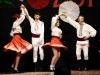 Diaspora moldovenească din Italia Torino
