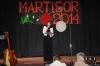 Festivalul moldavenesc Martisor Torino 2014 Larisa Cibotaru-Olarescu