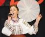 Festivalul moldavenesc Martisor 2014, 2 martie Torino
