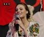 moldovenii de peste hotare îşi felicită femeile de acasă