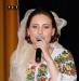 """культурная ассоциация """"Basarabia"""" под патронажем посольства Республики Молдова в Турине"""
