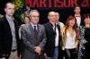 Martisor 2015 Torino News Events Turin