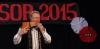Martisor 2015 Torino