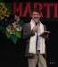 Torino Martisor 2015 News Events Turin