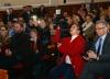 Festivalul Martisor Torino Italia 6 martie 2016
