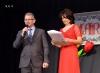 Martisor 2016 Moldoveni in Torino