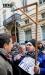 Forconi Torino dicembre 2013