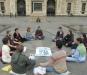 flash-mob-di-meditazione-per-la-nostra-terra-10