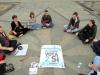flash-mob-di-meditazione-per-la-nostra-terra-11