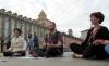 flash-mob-di-meditazione-per-la-nostra-terra-12