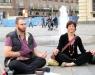 flash-mob-di-meditazione-per-la-nostra-terra-14
