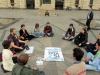flash-mob-di-meditazione-per-la-nostra-terra-15