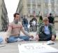 flash-mob-di-meditazione-per-la-nostra-terra-16