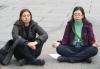 flash-mob-di-meditazione-per-la-nostra-terra-17