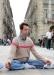 flash-mob-di-meditazione-per-la-nostra-terra-18